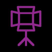 Our-Kit-Purple