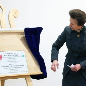 HRH Princess Anne at Easel_edited-1